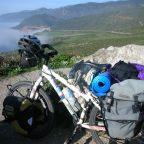 Big Sur and Back