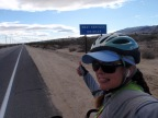 Road Angels and Desert Magic