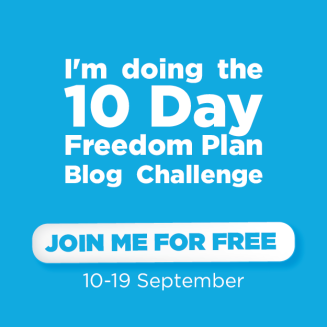 blog-challenge-badge-12-1