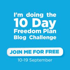 blog-challenge-badge-12