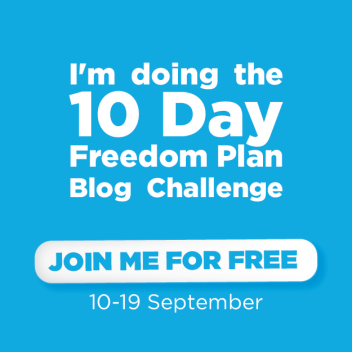 blog-challenge-badge-12