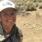 Pct day 52