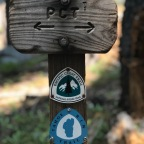Pct day 76