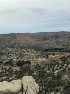 Baja day 4