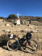 Baja day 6