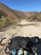 Baja day 10