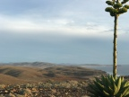 Baja day 19